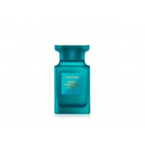 TOM FORD Neroli Portofino Acqua, 100ml