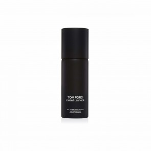 TOM FORD Ombre Leather All Over Body Spray, 150ml