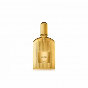 TOM FORD Black Orchid Parfum, 50ml
