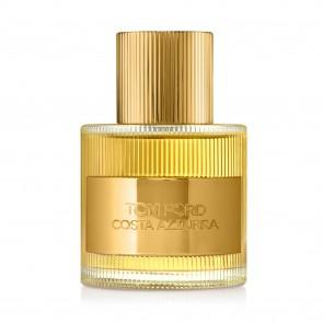 TOM FORD Costa Azzurra eau de parfum 50ml