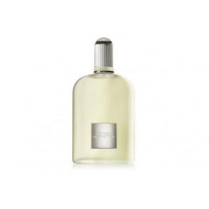 TOM FORD Grey Vetiver eau de parfum 100ml