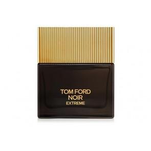 TOM FORD Noir Extreme Uomo 50 ml