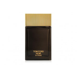 TOM FORD Noir Extreme eau de parfum 100ml