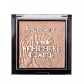 wet n wild MegaGlo Highlighting Powder 5,4 g 321B Precious Petals