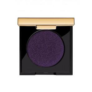 Yves Saint Laurent Lamé Crush Mono ombretto 42 Magnetic Purple Metallico