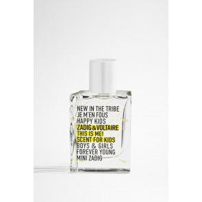Zadig & Voltaire This Is Me! eau de toilette 30ml